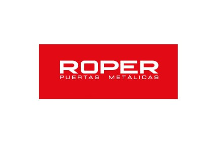 Servicio Técnico Roper