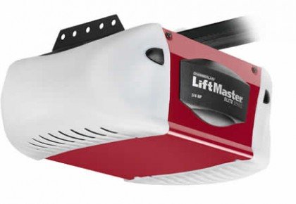 Repuestos Liftmaster