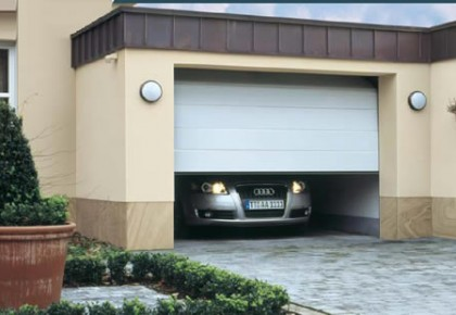 Repuestos de puertas automaticas