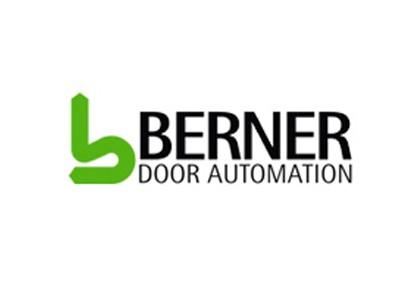 Servicio Técnico Oficial Berner