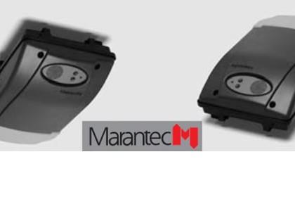 Servicio Técnico Oficial MARANTEC