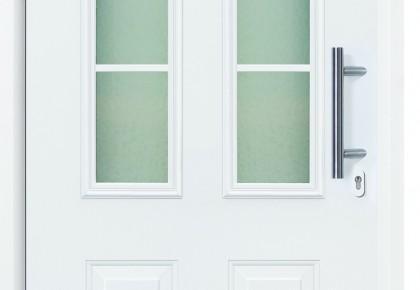 Puertas de entrada ThermoPro y ThermoPlus