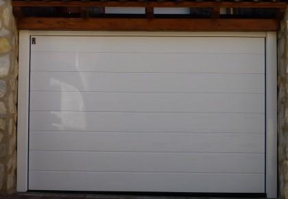 Puertas de garaje Arroyomolinos