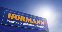 Repuestos Hörmann