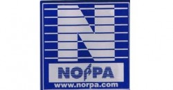 Repuestos NORPA