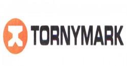 Servicio Técnico Oficial Tornymark