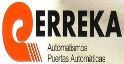 Servicio Técnico Oficial Erreka