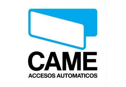 Servicio Técnico Oficial CAME