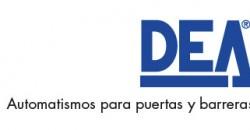Servicio Técnico Oficial DEA