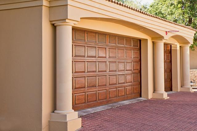 ventajas-puertas-automaticas