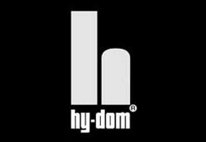 Servicio Técnico Oficial HYDOM Hydro Domestics