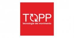 Servicio Técnico Oficial TOPP