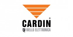Servicio Técnico Oficial Cardin