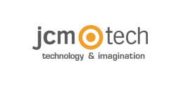 Servicio Técnico Oficial JCM