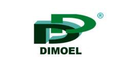 Servicio Técnico Oficial Dimoel