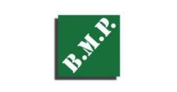 Servicio Técnico BMP