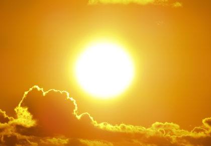 Consejos para sacar provecho a tu instalación fotovoltaica