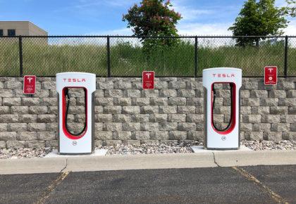 Preguntas y respuestas sobre el coche eléctrico